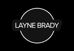 Layne Brady Art
